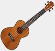 Inštrumenti Klasična kitara-pouk klasične kitare